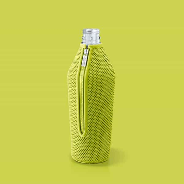 mysodapop bottle shirt apple_green